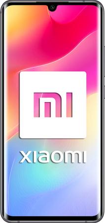 Xiaomi Mi Note 10 Lite 64GB+6GB RAM