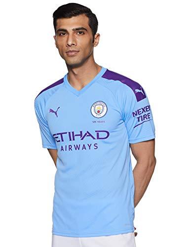 Camiseta Manchester City 2019/2020 (Talla XL)