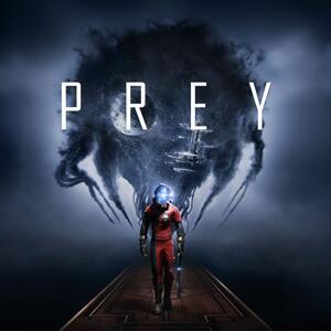 Prey [PC, Steam]