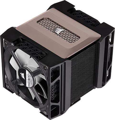 Refrigerador CPU Corsair A500 por 55.6€ (envío incluido)