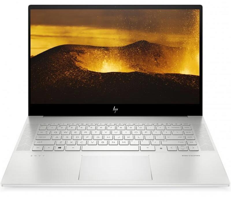 HP Envy 15-EP0004NS i7 32Gb 1 Tb SSD Full HD