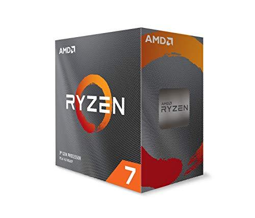 [Procesador] Ryzen 3800XT + ¿Far Cry 6?