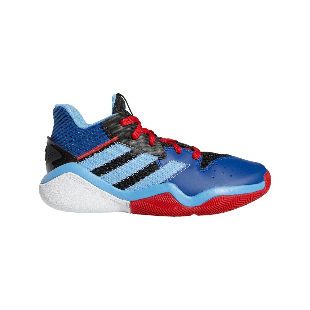 Adidas Harden Stepback Talla 38