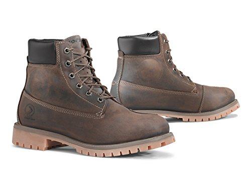 Forma Boots Elite Hombre TALLA 40