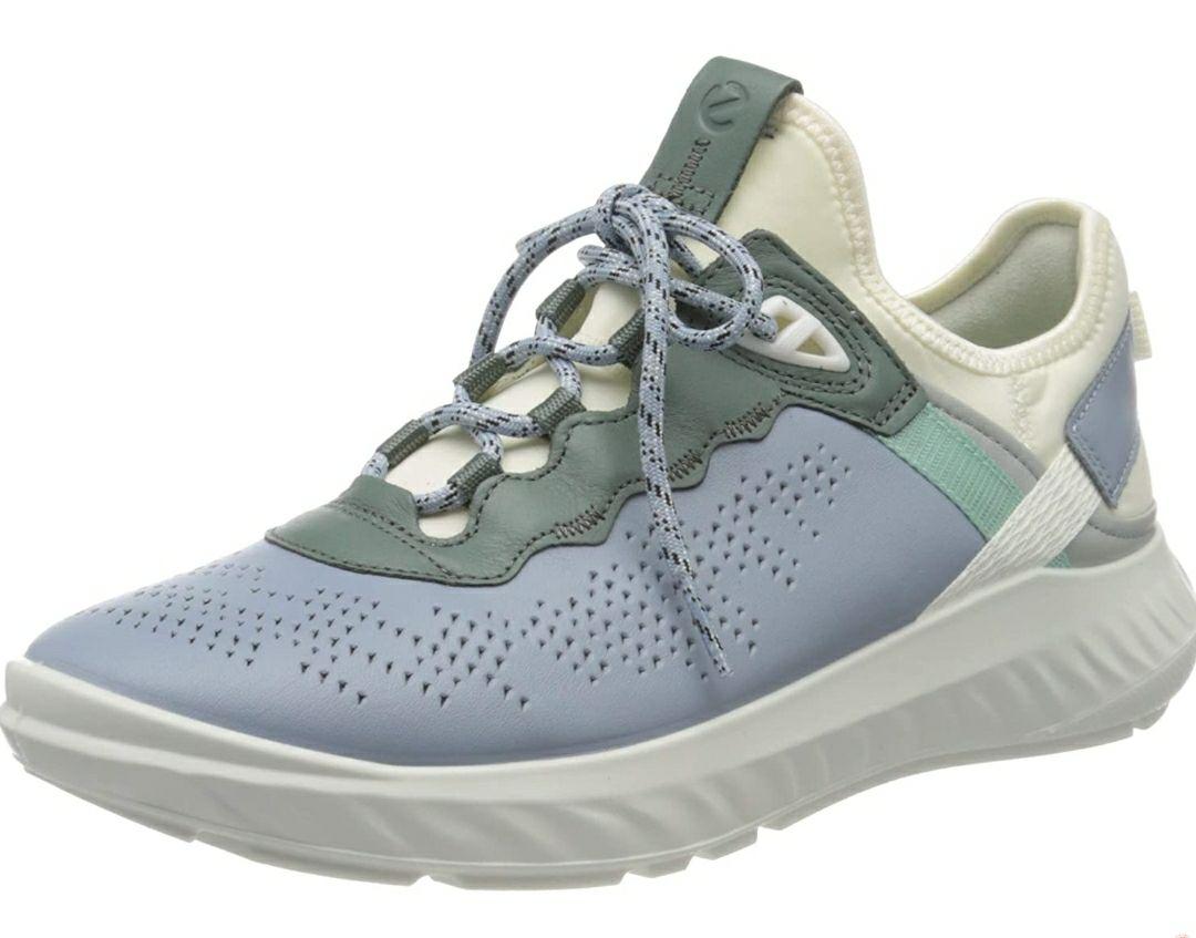 Reebok | Zapatillas deportivas, unisex (Niños talla 22.5)