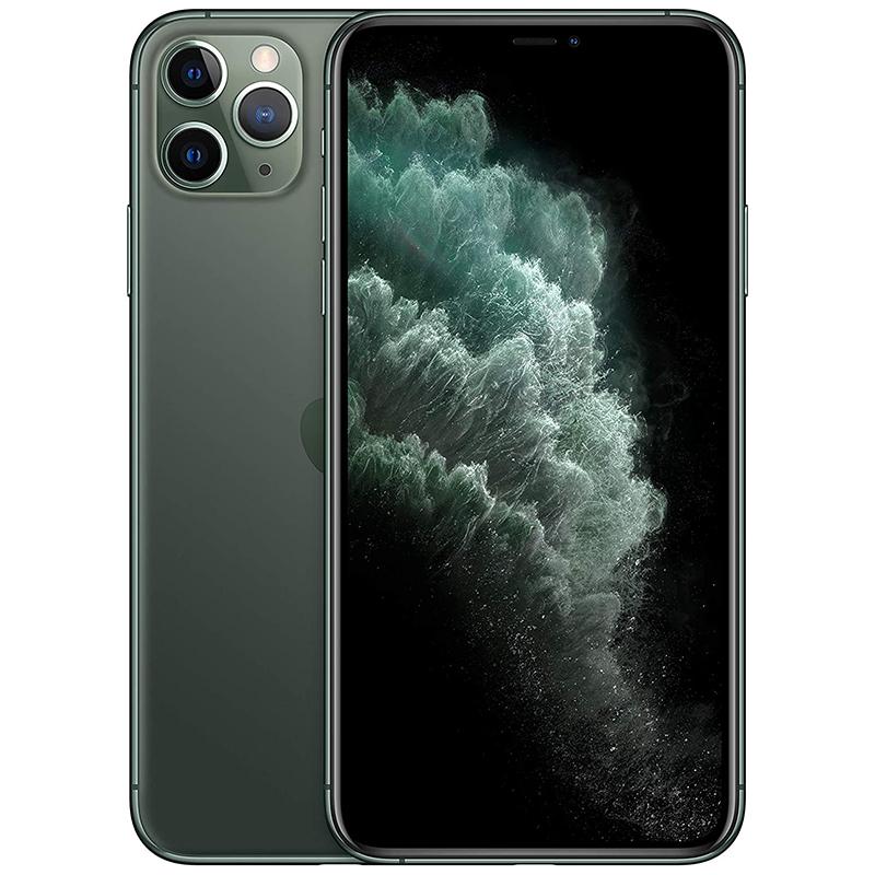 iPhone 11 PRO 64GB (de exposición)
