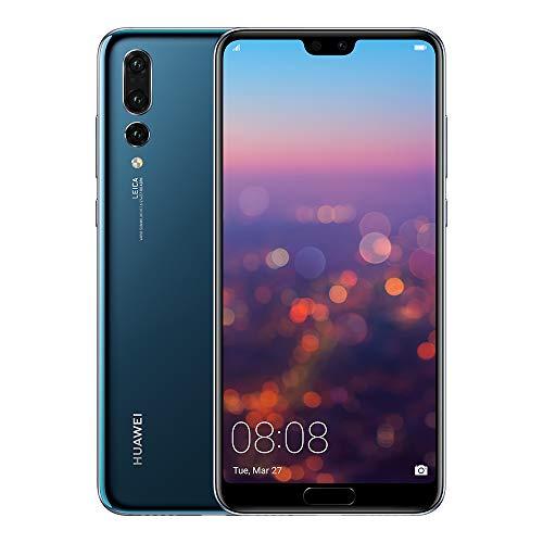 Huawei P20 Pro 128 GB,6 GB RAM