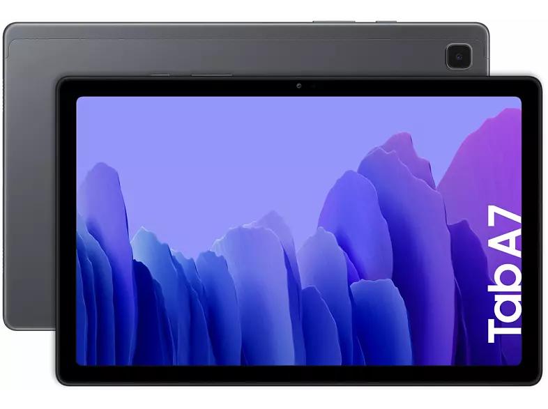 """Tablet - Samsung Galaxy Tab A7 3 GB 64 GB 10,4"""""""
