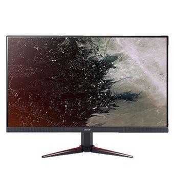 Monitor gaming Acer Nitro VG240Ybmiix Full HD 23,8'' Negro 1ms