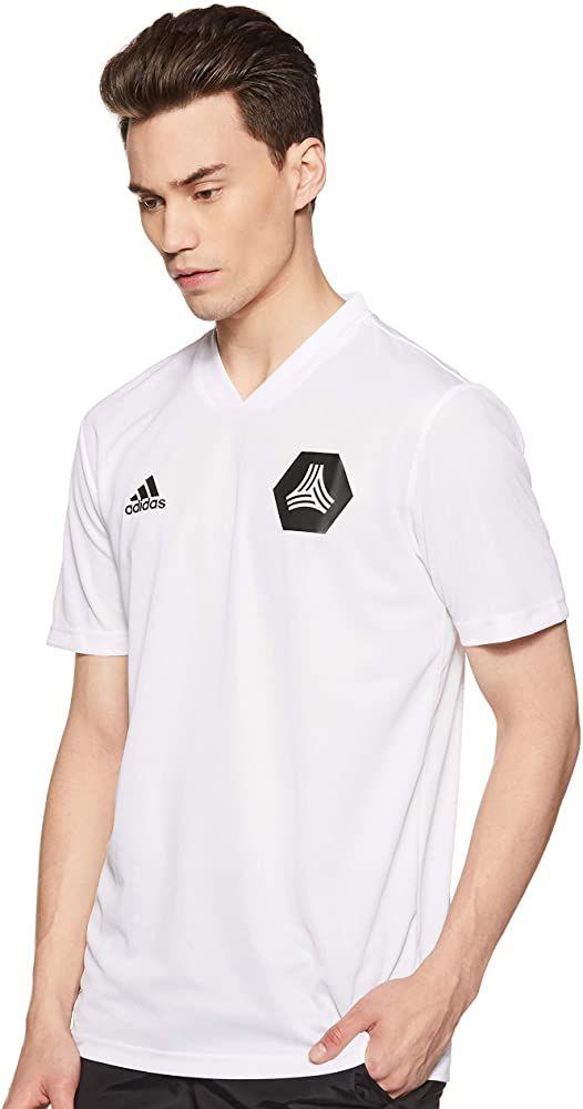Camiseta Hombre Adidas - Talla M