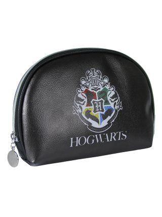 Neceser Harry Potter
