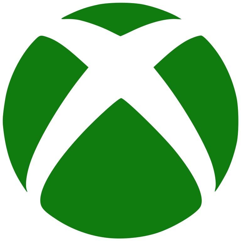 Reco Xbox Keys por menos de 10€
