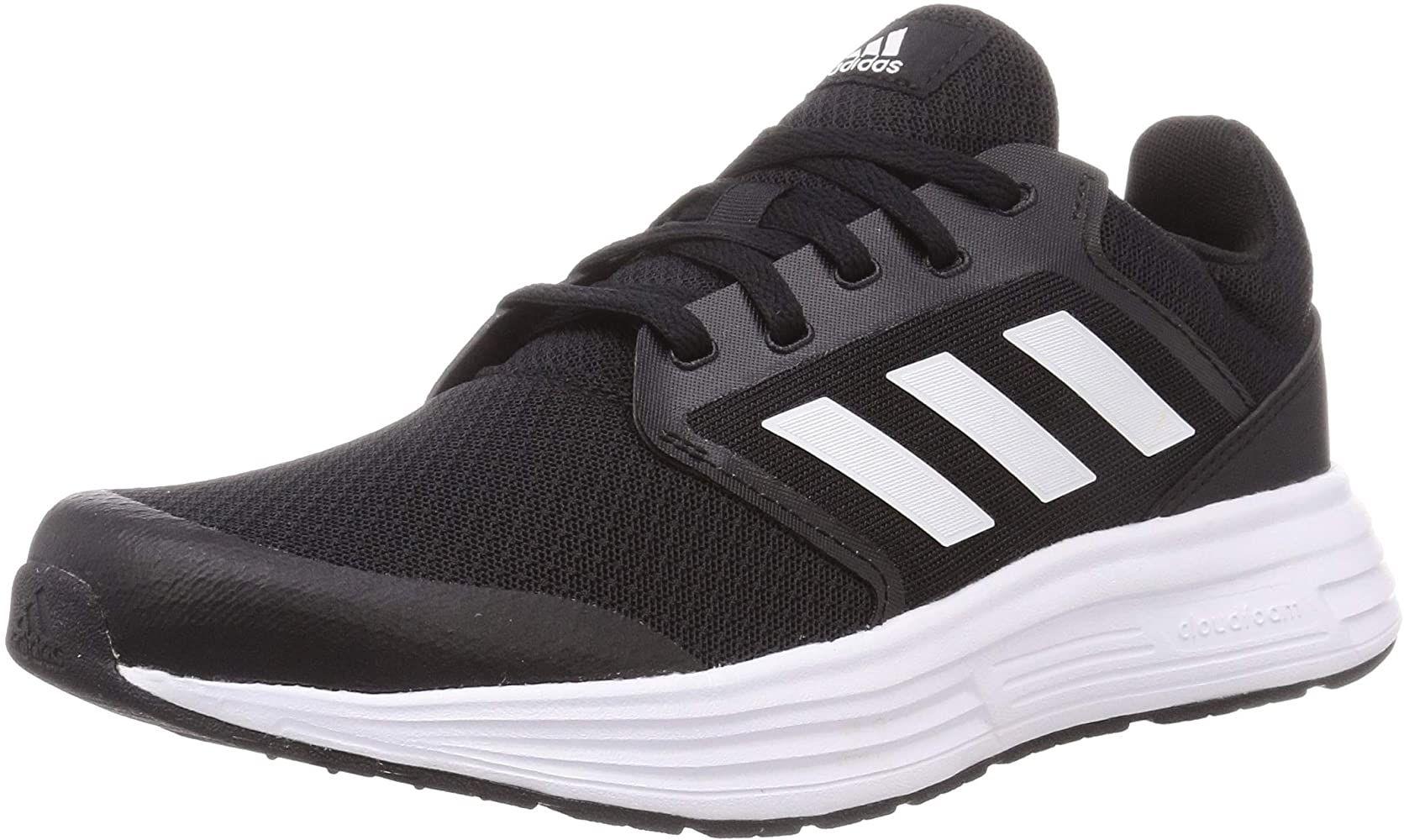 Zapatillas Adidas hombre. Talla 44 2/3