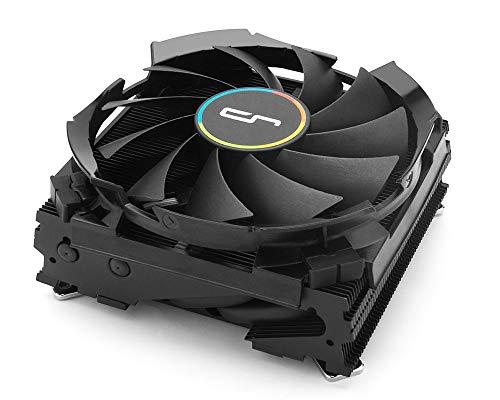 Cryorig C7 G - Disipador CPU low-profile