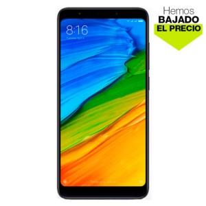 Xiaomi Redmi 5 Envío 1 dia desde España