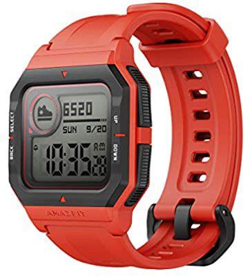 Amazfit Neo - Smartwatch