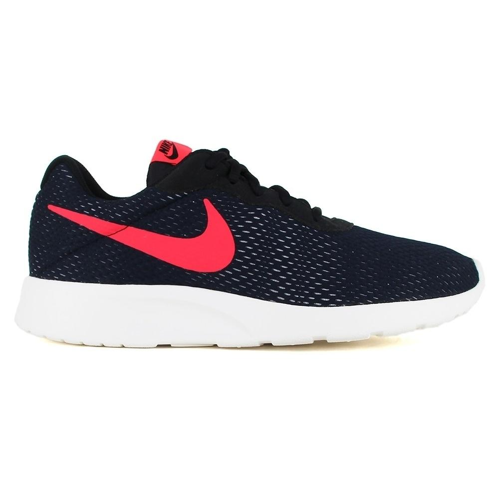 Zapatillas Nike Tanjun SE