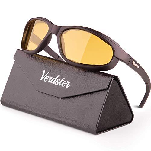 Verdster Airdam – Gafas de Sol Polarizadas