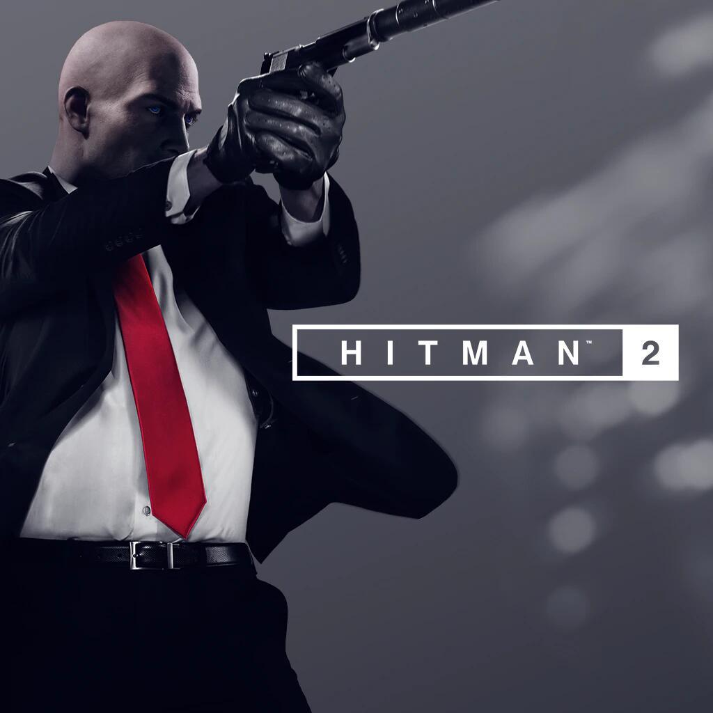 HITMAN™ 2: Edición Gold