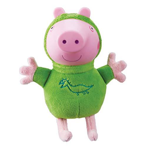 Giochi Preziosi, George Pig