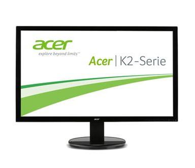 """Monitor 24"""" Full HD Acer - K242hl"""