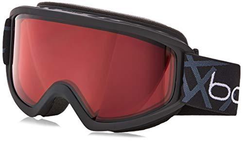 Gafas de nieve Bollé