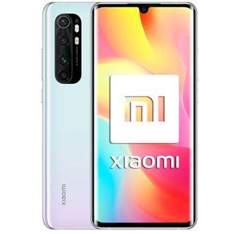 Xiaomi Mi Note 10 Lite 6,47'' 128 Leer Descripción