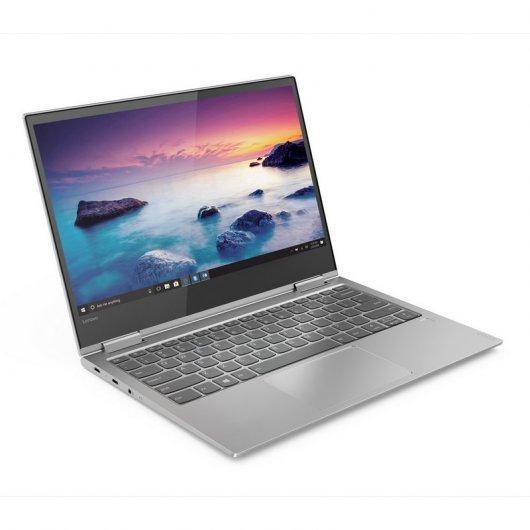 "Lenovo Yoga 730-13IWL, 13.3"" FHD, Intel® Core™ i7-8565U, 8GB, 512 GB SSD, W10"