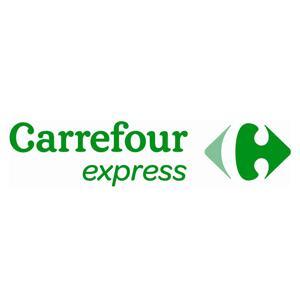 Carrefour Express: 50% que vuelve en vinos, cavas y espumosos