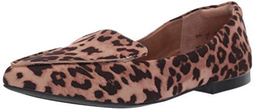 Zapato Talla 37,5