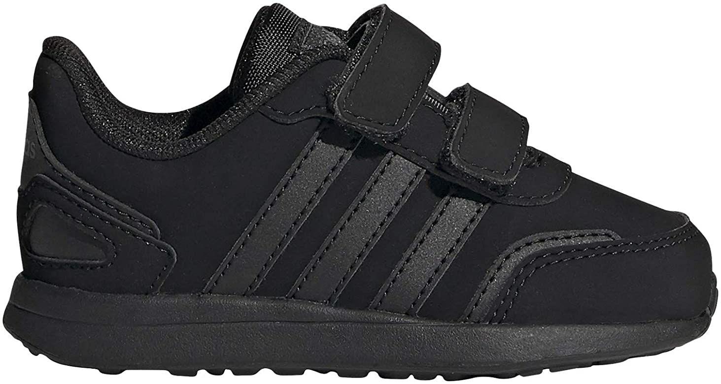 TALLA 21 - Adidas Vs Switch 3 I, Zapatillas Unisex bebé