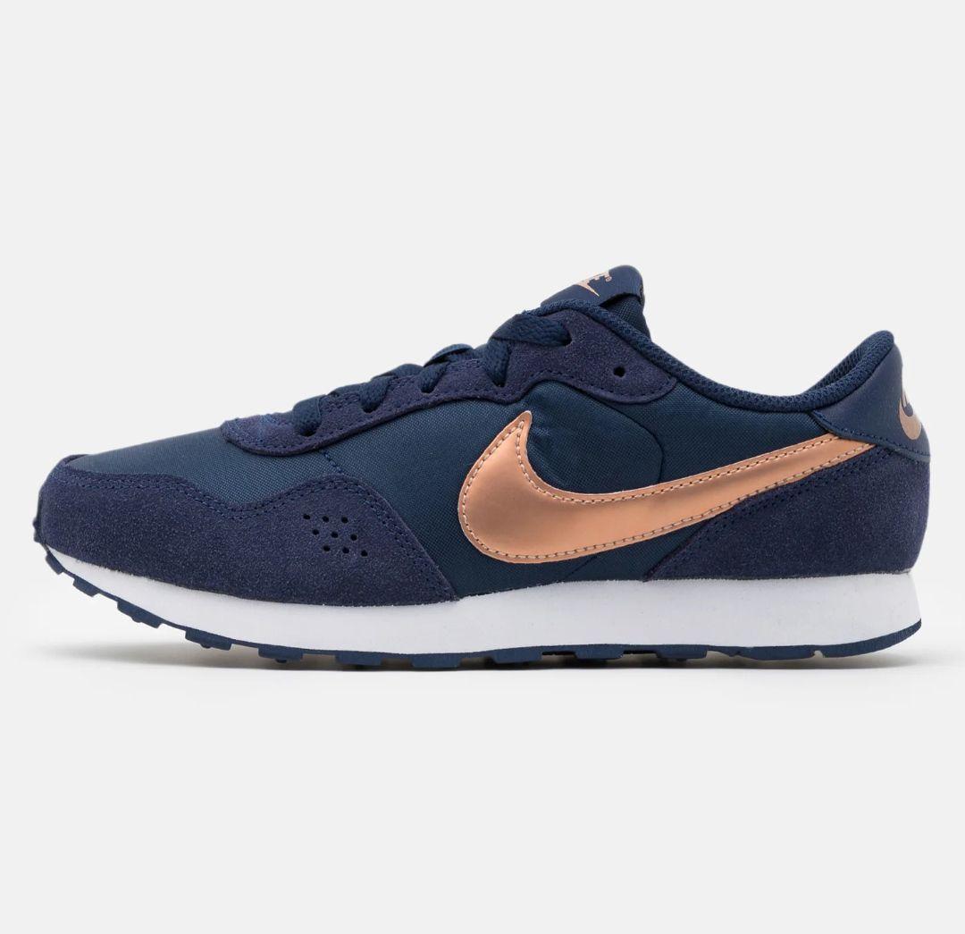 Nike Sportswear VALIANT - Zapatillas