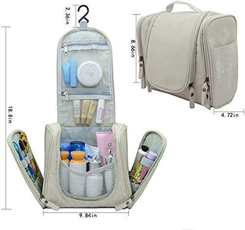 Bolsa de viaje multifuncional