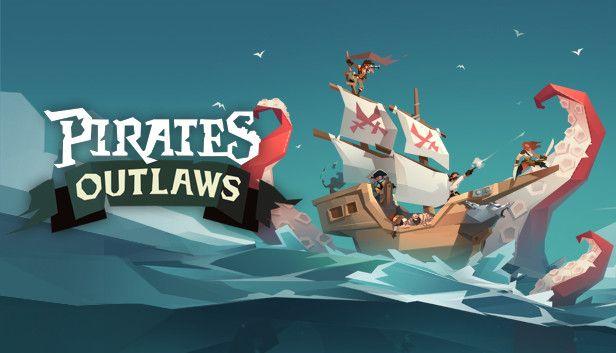 Pirates Outlaws Gratis en Google Play