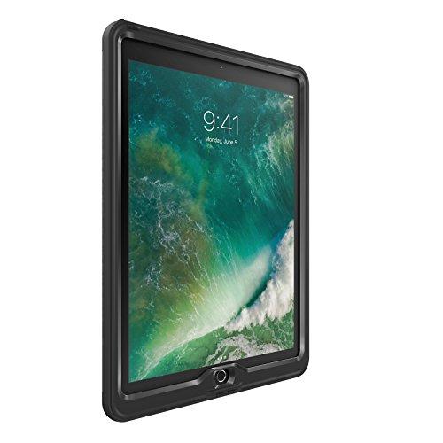 """Funda sumergible para Apple iPad Pro de 12.9"""" (mínimo histórico)"""