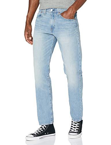Levi's 502 Taper Jeans para Hombre talla 30w/32l