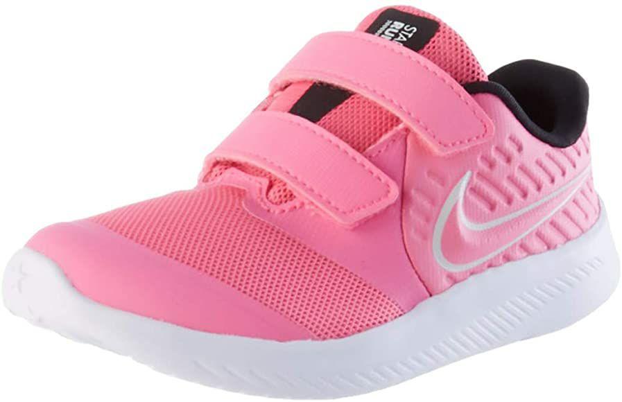 Nike niñ@ Star runner 2 varias tallas hasta la 27