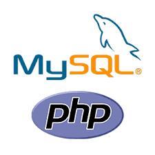 PHP y MySQL - Curso de certificación para principiantes [Udemy]