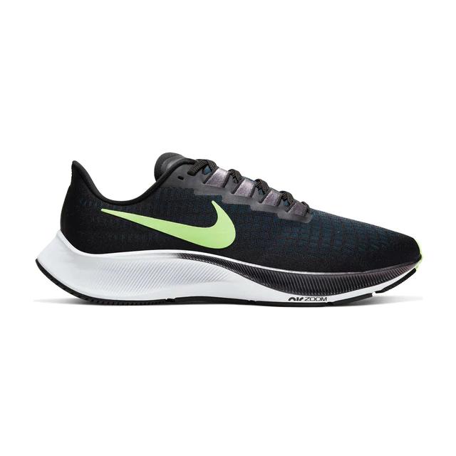 Air Zoom Pegasus 37 Nike