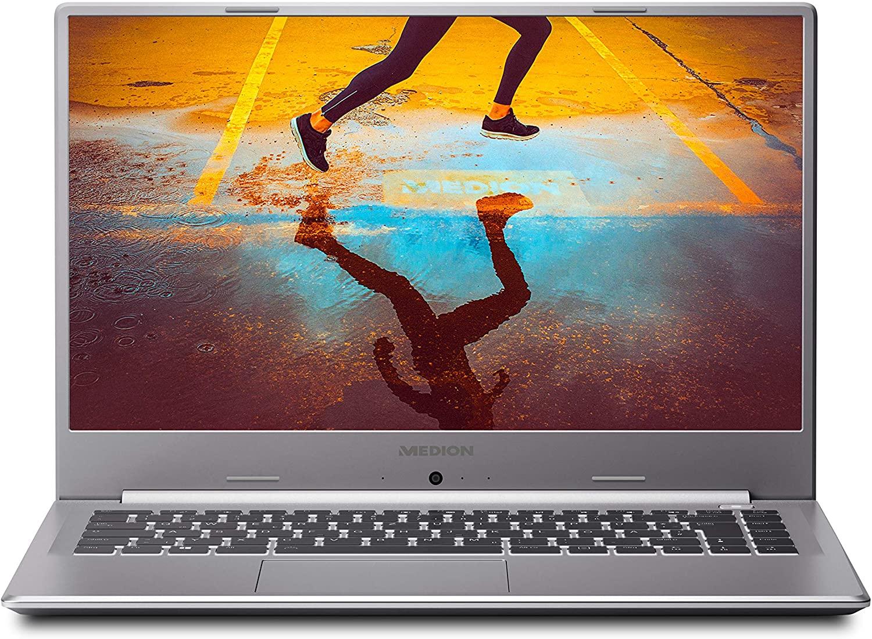 Ultrabook Medion S15449 I5-1135G7/16G/512Ssd/15.6/Freedos