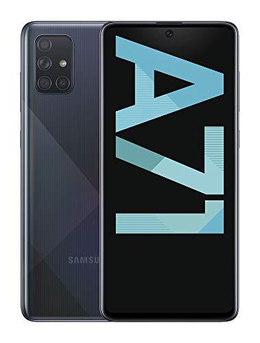 Samsung Galaxy A71 6GB 128GB