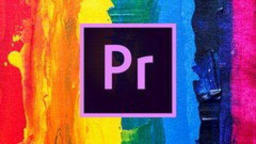Adobe Premiere :: 2 X 1 Cursos