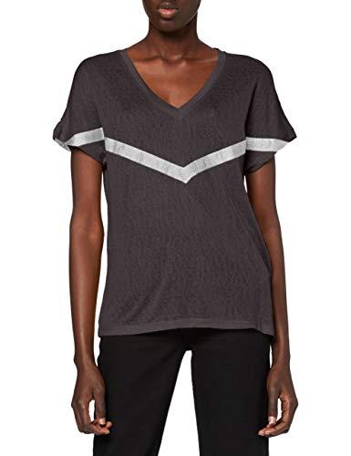 Only Camiseta para Mujer (al tramitar)