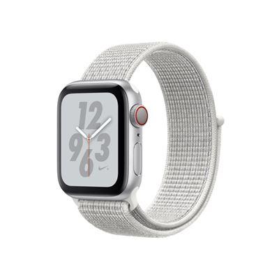 Apple watch 4 nike gps+celullar
