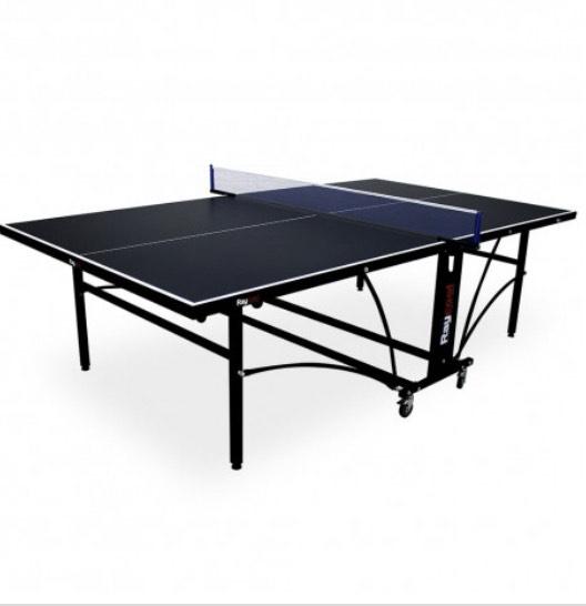 Mesa Ping pong Raycool Masters 620