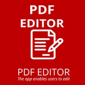 GRATIS :: 46 Apps para Windows (Dibujo, Fotos, PDF, Videos y Sonido)