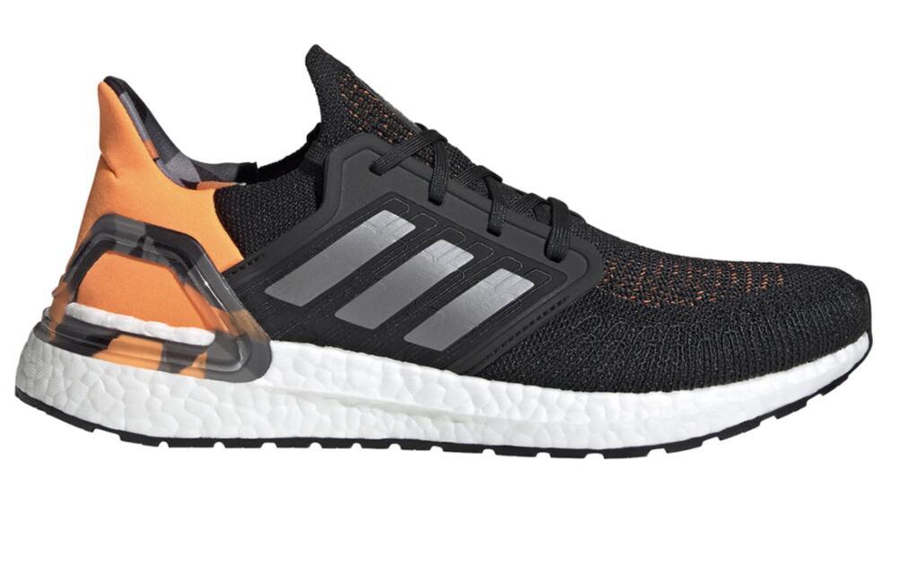 Adidas UltraBoost (143€ en tienda oficial)