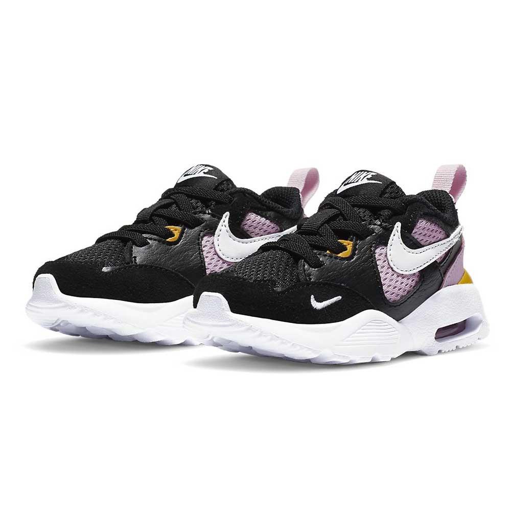 Nike Air Max Fusion Infantil TALLA 17