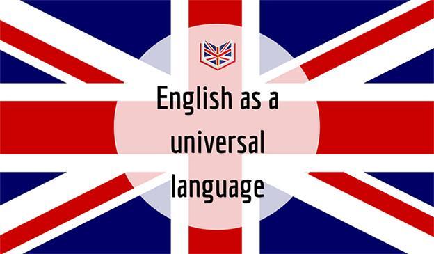 Curso GRATIS: Aprende INGLÉS - Estructuras y Frases GRAMATICALES | @Udemy