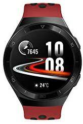 Huawei Watch Gt 2e Sport 46mm